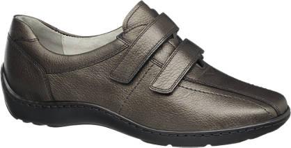 Medicus Cipele sa čičak trakom