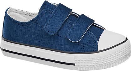 Vty Cipele sa čičak trakom