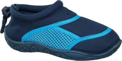 Sahara Cipele za kupanje