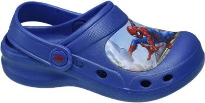 Spiderman Clogs
