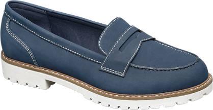 Graceland College Schuhe