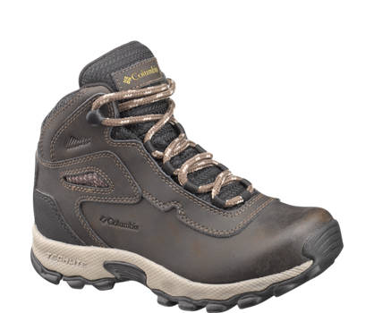 Columbia Columbia Outdoorschuh Kinder