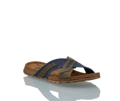AM Shoe AM Shoe scarpa aperte uomo