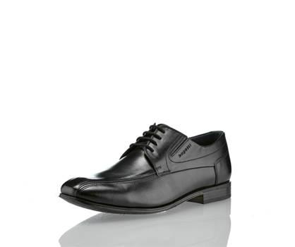Bugatti Bugatti Mattia scarpa da business uomo