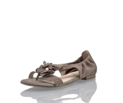 Caprice Caprice Laura sandaletto flat donna