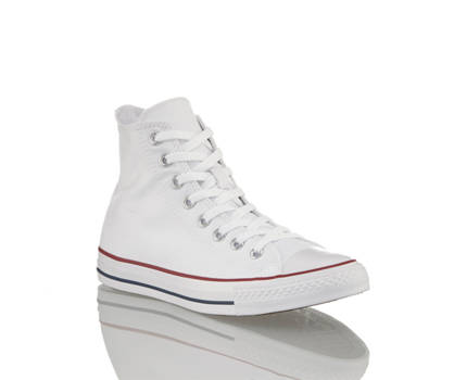 Converse Converse CT AS Core HI sneaker uomo
