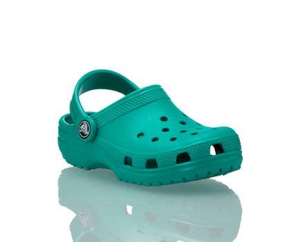 Crocs Crocs Classic clog bambina