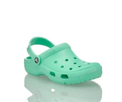 Crocs Crocs Coast clog donna