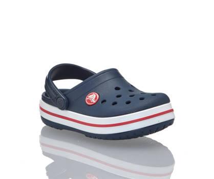Crocs Crocs Crocband clog bambini