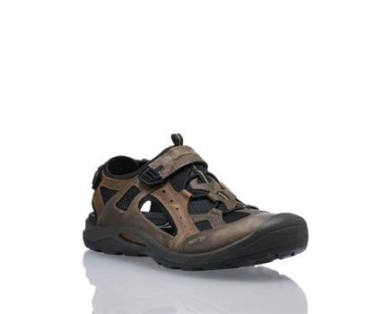 Ecco Ecco Biom Delta sandalo uomo