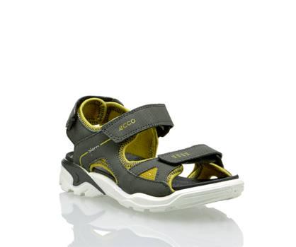 Ecco Ecco Biom Raft sandalo bambino