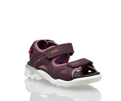 Ecco Ecco Biom Raft sandalo donna