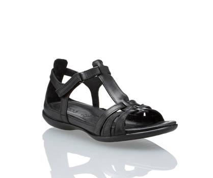 Ecco Ecco Flash sandalo donna