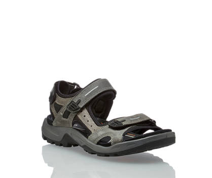 Ecco Ecco Offroad sandalo uomo