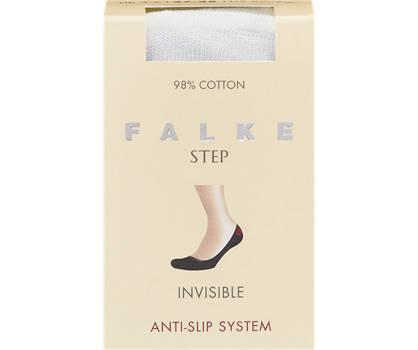 Falke Falke 1 Pair Step Calzini Donna 35-36; 37-38; 39-40; 41-42