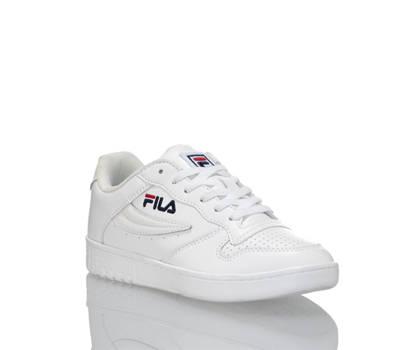 Fila Fila Low sneaker uomo