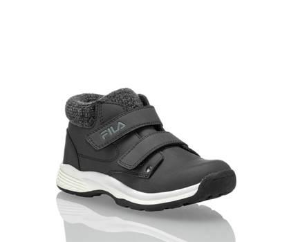 Fila Fila New boot bambino