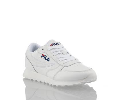Fila Fila Orbit Jogger sneaker donna
