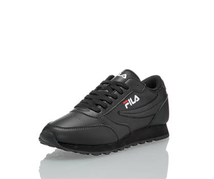 Fila Fila Orbit Jogger sneaker uomo
