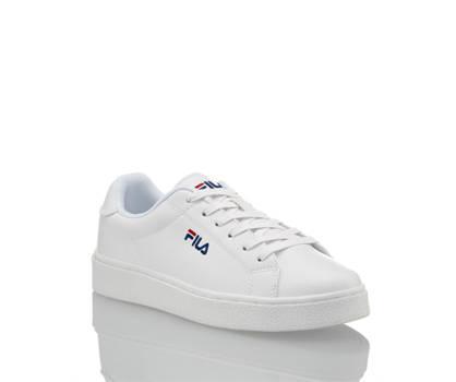 Fila Fila Upstage Low sneaker donna