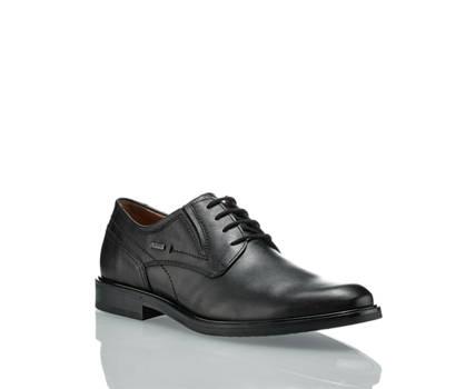 Fretzmen Fretz Men Oskar GoreTex scarpa da business uomo