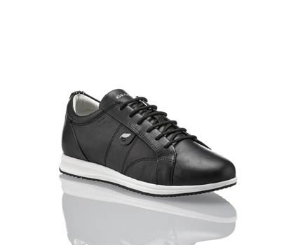 Geox Geox Avery sneaker donna