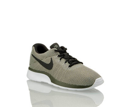 Nike Geox Snake slipper uomo