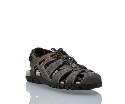 Geox Geox Strada sandalo uomo