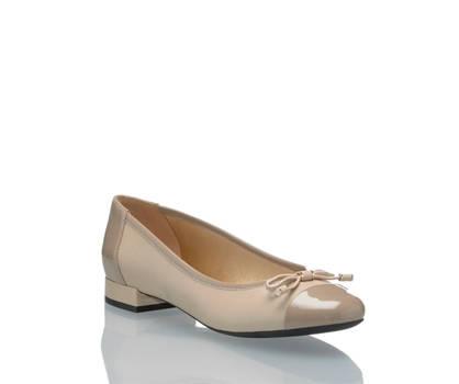Geox Geox Wistrey ballerina donna