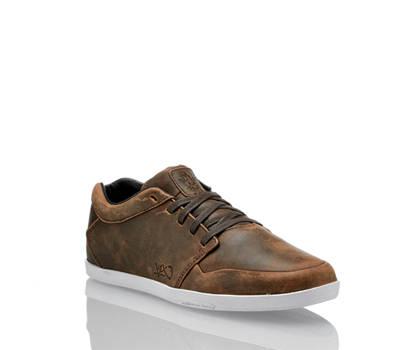 K1X K1X LP Low Le sneaker uomo