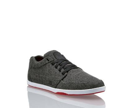 K1X K1X LP Low sneaker uomo