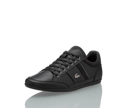 Lacoste Lacoste Chaymon sneaker uomo