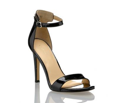 Limelight Limelight sandaletto alto donna