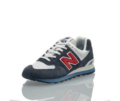 New Balance New Balance ML574ESC sneaker uomo
