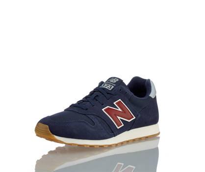 New Balance New Balance ML373NRG sneaker uomo