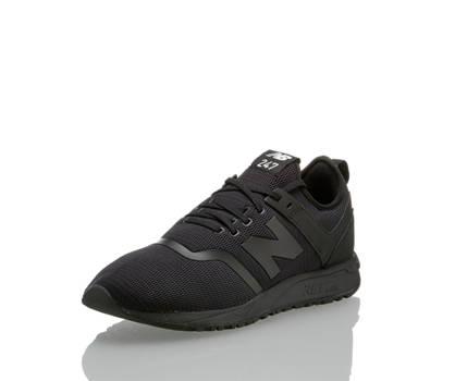 New Balance New Balance MRL247DA sneaker uomo