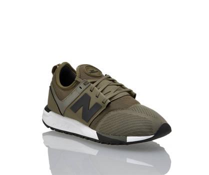 New Balance New Balance MRL247OL sneaker uomo