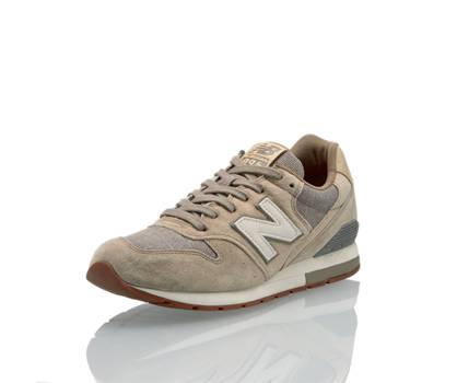 New Balance New Balance MRL996PC sneaker uomo