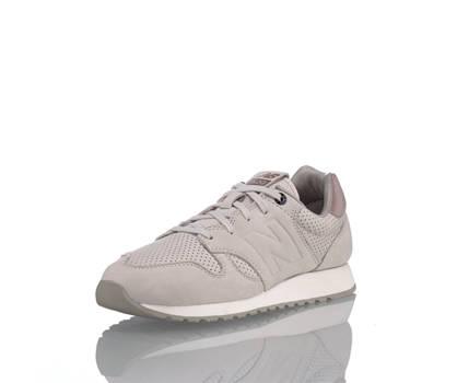 New Balance New Balance WL520GRY sneaker donna