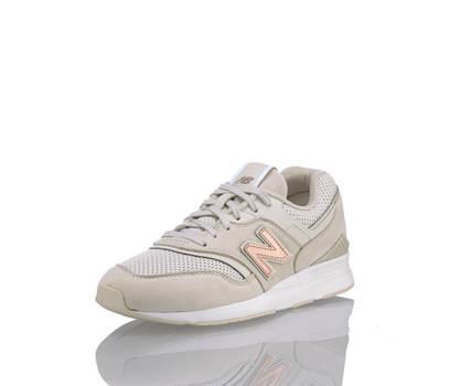 New Balance New Balance WL697SHA sneaker donna
