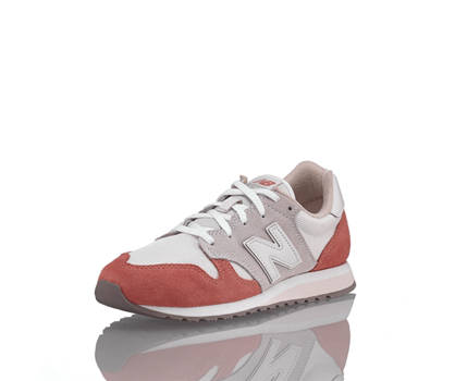 New Balance New Balance WL520TD sneaker donna