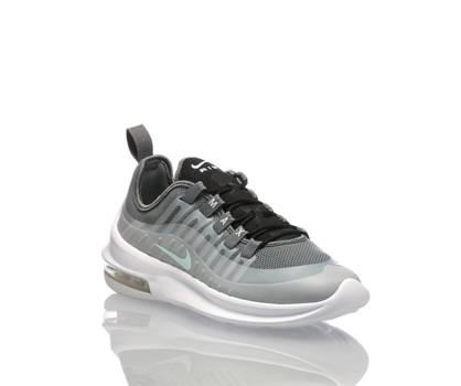 Nike Nike Air Max Axis sneaker donna