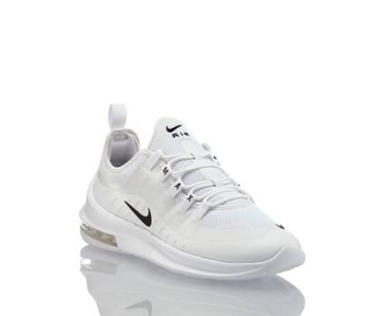 Nike Nike Air Max Axis sneaker uomo