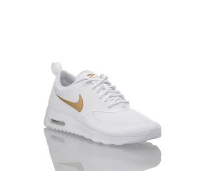 Nike Nike Air Max Thea J sneaker donna