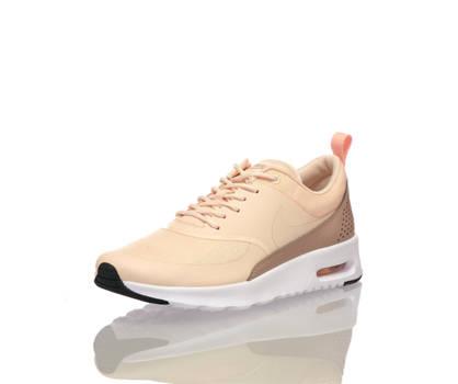 Nike Nike Air Max Thea sneaker donna