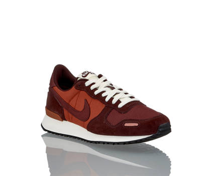 Nike Nike Air Vortex sneaker uomo