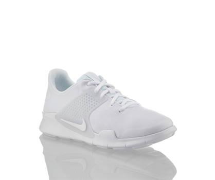 Nike Nike Arrowz sneaker uomo