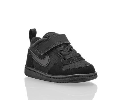 Nike Nike Court Borough Bambini