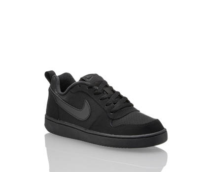 Nike Nike Court Borough Low sneaker bambini