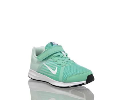 Nike Nike Downshifter sneaker bambina